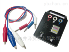 供應日本OTOWADENKI品牌光電探測器