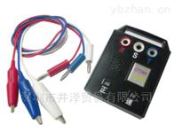 PC-2供應日本OTOWADENKI品牌光電探測器