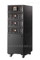 FU-M代理日本OTOWADENKI品牌UPS無停電源裝置