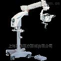 拓普康手术显微镜OMS-800