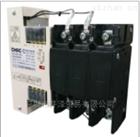 井澤貿易AICHIDNK旗下電源切換開關器