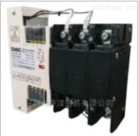 203ZC-2FD井泽贸易AICHIDNK旗下电源切换开关器
