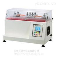 HY-734接缝疲劳度试验机生产商