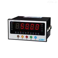 DM-A105系列数字显示控制仪