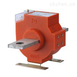 AKH-0.66/Q浇注式电流互感器