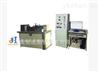 MJP -50微机控制滚动接触疲劳试验机