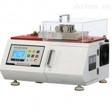 HY-726B-皮边油耐折试验机低价