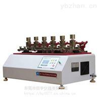 HY-758染色坚牢度试验机厂家销售