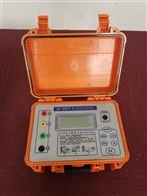 变频接地电阻测试仪-三级承装工具设备
