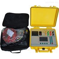 供应/变压器变比测试仪四级承装修试