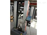 钢管扣件力学性能试验机