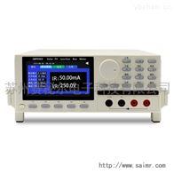 光伏接線盒綜合測試儀SMR9960