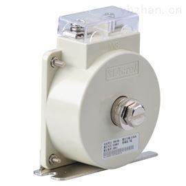 AKH-0.66M8电流互感器