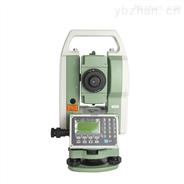 苏州一光 RTS010A全站仪测量机器人系统