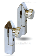 6SC-3日本原裝NIDEC品牌小型卡盤