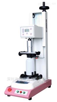 DSP-5E-井澤進口日本NIDEC品牌電動扭矩試驗機