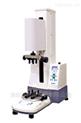 井澤貿易日本NIDEC旗下電動扭矩試驗機