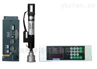 BRX經營日本NIDEC電子控制伺服驅動程序