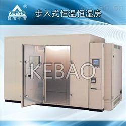 福建高低温环境设备