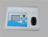 小型便携式磁粉探伤仪