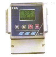 LP-8000/LP-7000艾旺AI-ON在线PH测定仪