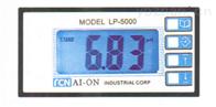 LP-5000艾旺AI-ON在线PH/ORP测定仪