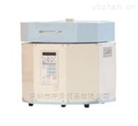 DUA-01井澤銷售日本NIDEC品牌微型電子爐