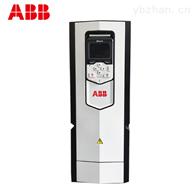 ABB变频器ACS880-01-169A-3