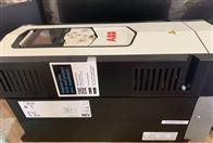 ABB变频器ACS880-01-042A-7