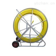 100m-160m电缆引线器-四级承装设备