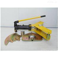 液压工具弯排机-四级承装修试设备