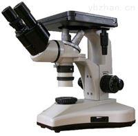 确认过延伸 是需要的4XB双目金相显微镜