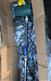 DN300熱式氣體質量流量計