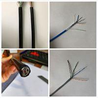 交联控制电缆现货-KYJV32