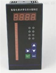JL-XMYA智能电接点液位显示控制仪
