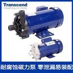 小型磁力泵厂家,创升泵浦零次品直供