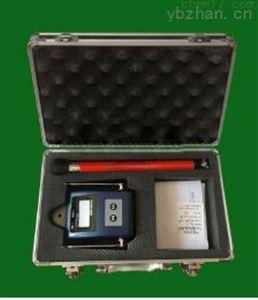MHY-18107绝缘子停电测试仪
