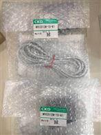 WFK3032M-10-P0CKD水用流量传感器规格