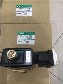 AX4150TH-DM06-P3-U0喜开理直驱马达 日本CKD马达安装指导
