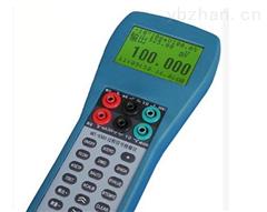 JL-S303过程信号综合校验仪