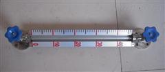 JL-UG-1玻璃管水位计