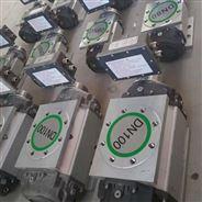 國產氣體羅茨流量計使用方法