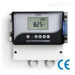 科霖clean壁挂式溶解氧控制器