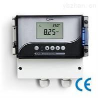 CLEAN DO5500美国科霖clean壁挂式溶解氧控制器