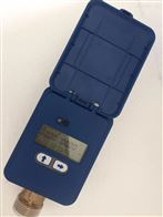 T3-1户用水表小口径水表GPRS户用远传水表