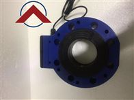 T3-1新农田灌溉水表卡片水表无线远传阀控
