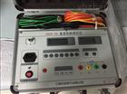TG-3960-2B直流电阻速测仪