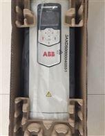 ABB变频器ACS880-01-046A-2