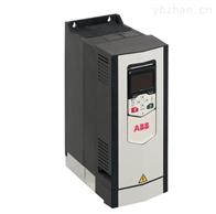 ABB变频器ACS880-01-031A-2