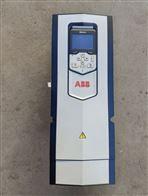 ABB变频器ACS880-01-145A-2
